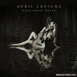 Avril Lavigne - Head Above Water (2CD Deluxe Edition) (2019)