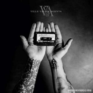 Ville Valo & Agents - Ville Valo & Agents (2019)