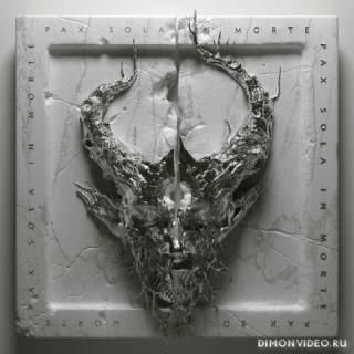Demon Hunter - War / Peace (Deluxe Edition) (2CD) (2019)