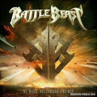 Battle Beast - No More Hollywood Endings (2019)