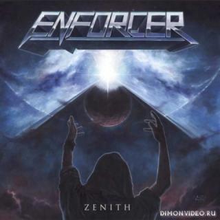 Enforcer - Zenith (2019)