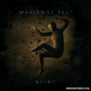Marianas Rest - Ruins (2019)