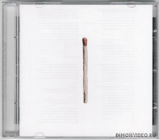 Rammstein - Rammstein (Deluxe Edition) (2019)