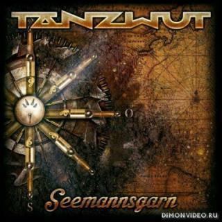 Tanzwut - Seemannsgarn (2019)