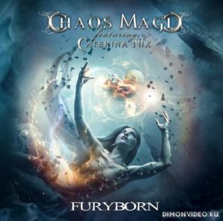 Chaos Magic - Furyborn (2019)