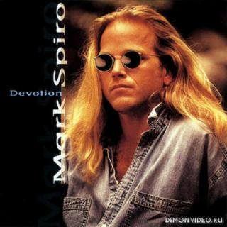 Mark Spiro - Devotion (1997)