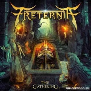 Freternia - The Gathering (2019)