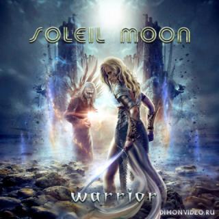 Soleil Moon - Warrior (2019)