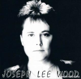 Joseph Lee Wood - Joseph Lee Wood (1989)