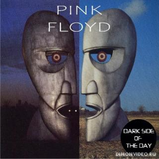 Pink Floyd - Dark Side Of The Day (Compilation) (2019)