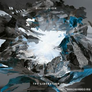 Disillusion - The Liberation (Patreon Bonus Track Edition) (2019)
