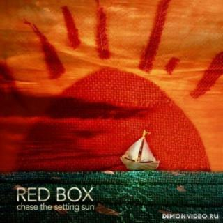 Red Box - Chase the Setting Sun (2019)