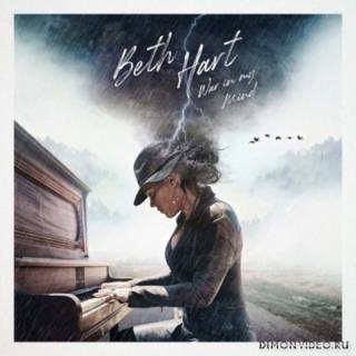 Beth Hart - War In My Mind (Deluxe Edition) (2019)