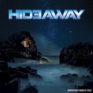 Hideaway - Hideaway (2019)