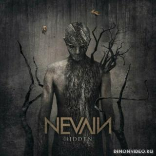 Nevain - Hidden (2019)