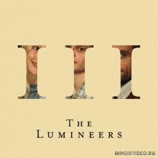 The Lumineers - III (Deluxe Edition)