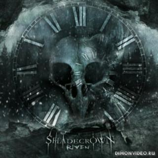 Shadecrown - Riven (2019)