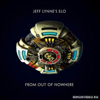 Jeff Lynnes ELO - From Out Of Nowhere (2019)