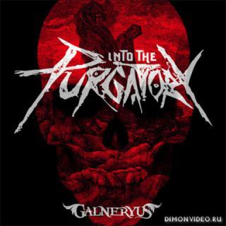 Galneryus - Into The Purgatory (2019)