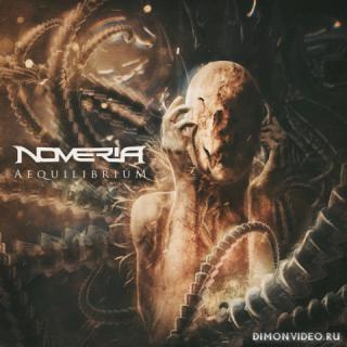 Noveria - Aequilibrium (2019)