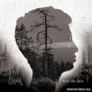 Sáwol - Past the Gate (2019)