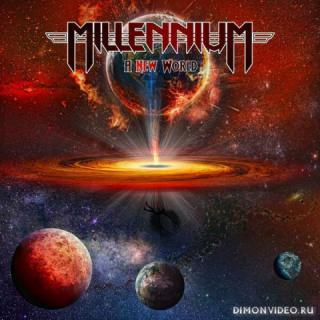 Millennium - A New World (2019)