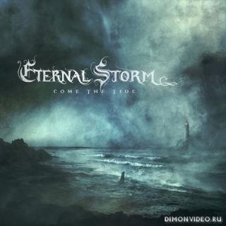 Eternal Storm - Come The Tide (2019)
