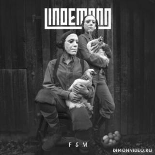 Lindemann - F&M: Frau Und Mann [Deluxe Edition] (2019)