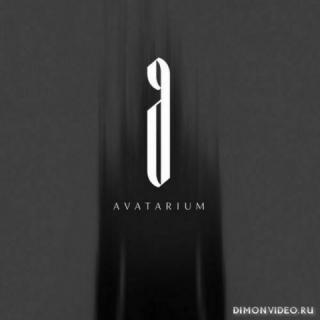 Avatarium - The Fire I Long For (2019)