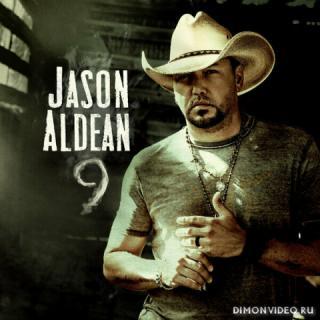 Jason Aldean - 9