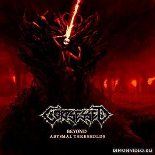 Corpsessed - Beyond Abysmal Thresholds (2019)