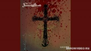 『正義』崇拝教團justice king - Kanbai Ongenshuu