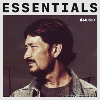 Chris Rea - Essentials