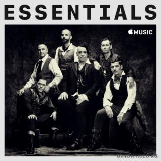 Rammstein - Essentials