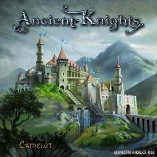 Ancient Knights - Camelot (2019)