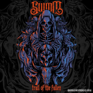 SWMM - Trail of the Fallen (2020)