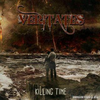 Veritates - Killing Time (2020)