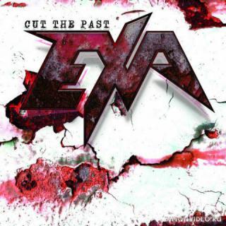 Exa - Cut the Past (2020)