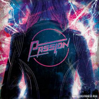 Passion - Passion (2020)