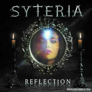 Syteria - Reflection