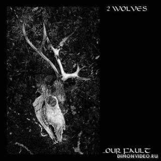 2 Wolves - ...Our Fault (2020)