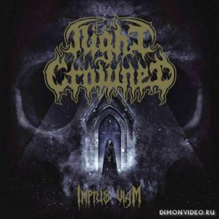 Night Crowned - Impius Viam (2020)