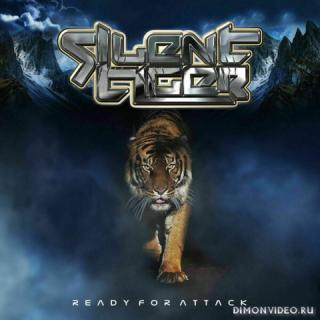 Silent Tiger - Ready for Attack (2020)