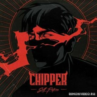 Chipper - Self Patron (2020)