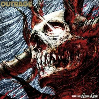 Outrage - Run Riot (2020)