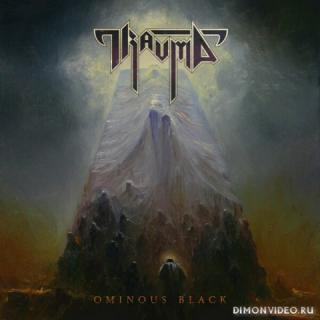Trauma - Ominous Black (2020)