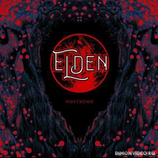 Elden - Nostromo (2020)
