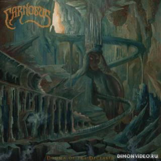 Carnosus - Dogma Of The Deceased (2020)
