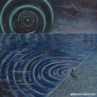 Sweven - The Eternal Resonance (2020)