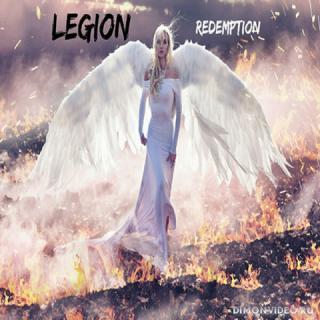 Legion - Redemption (2020)